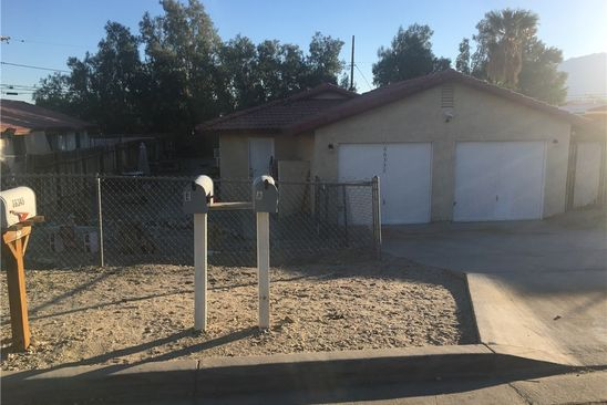 4 bed 3 bath Multi Family at 66337 7th St Desert Hot Springs, CA, 92240 is for sale at 270k - google static map