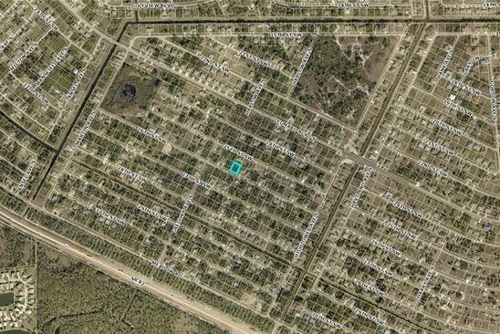null bed null bath Vacant Land at 4648 26th St SW Lehigh Acres, FL, 33973 is for sale at 10k - google static map