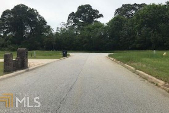 null bed null bath Vacant Land at 0 Liberty Ct Byron, GA, 31008 is for sale at 20k - google static map