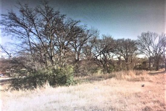 null bed null bath Vacant Land at 1708 E Robert St Fort Worth, TX, 76104 is for sale at 59k - google static map