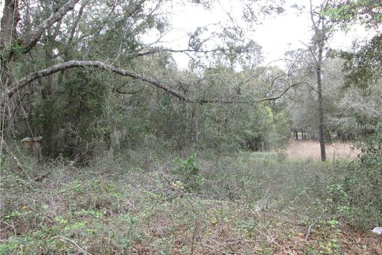 null bed null bath Vacant Land at  County Road 213 County Road 213 Wildwood, FL, 34785 is for sale at 130k - google static map