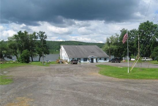 0 bed null bath Single Family at 4015 E Waneta Lake Rd Dundee, NY, 14837 is for sale at 440k - google static map