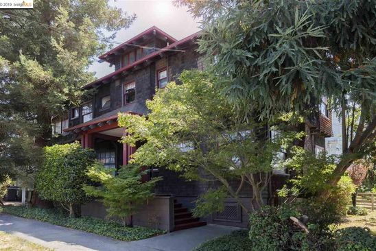 3 bed 4 bath Multi Family at 2200 Carleton St Berkeley, CA, 94704 is for sale at 1.40m - google static map