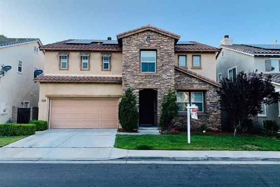 4 bed 3 bath Single Family at 28440 Ware St Murrieta, CA, 92563 is for sale at 409k - google static map