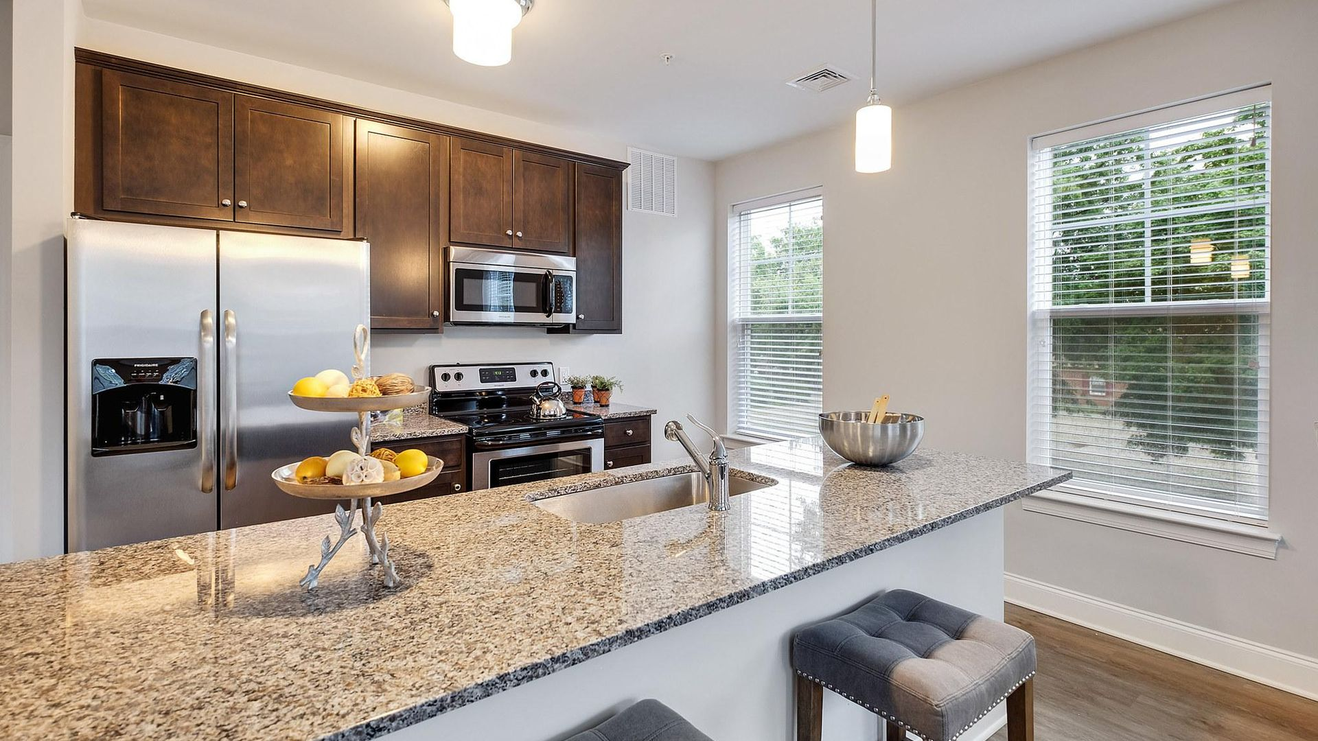 Apartments For Rent in Burlington County NJ | Zillow