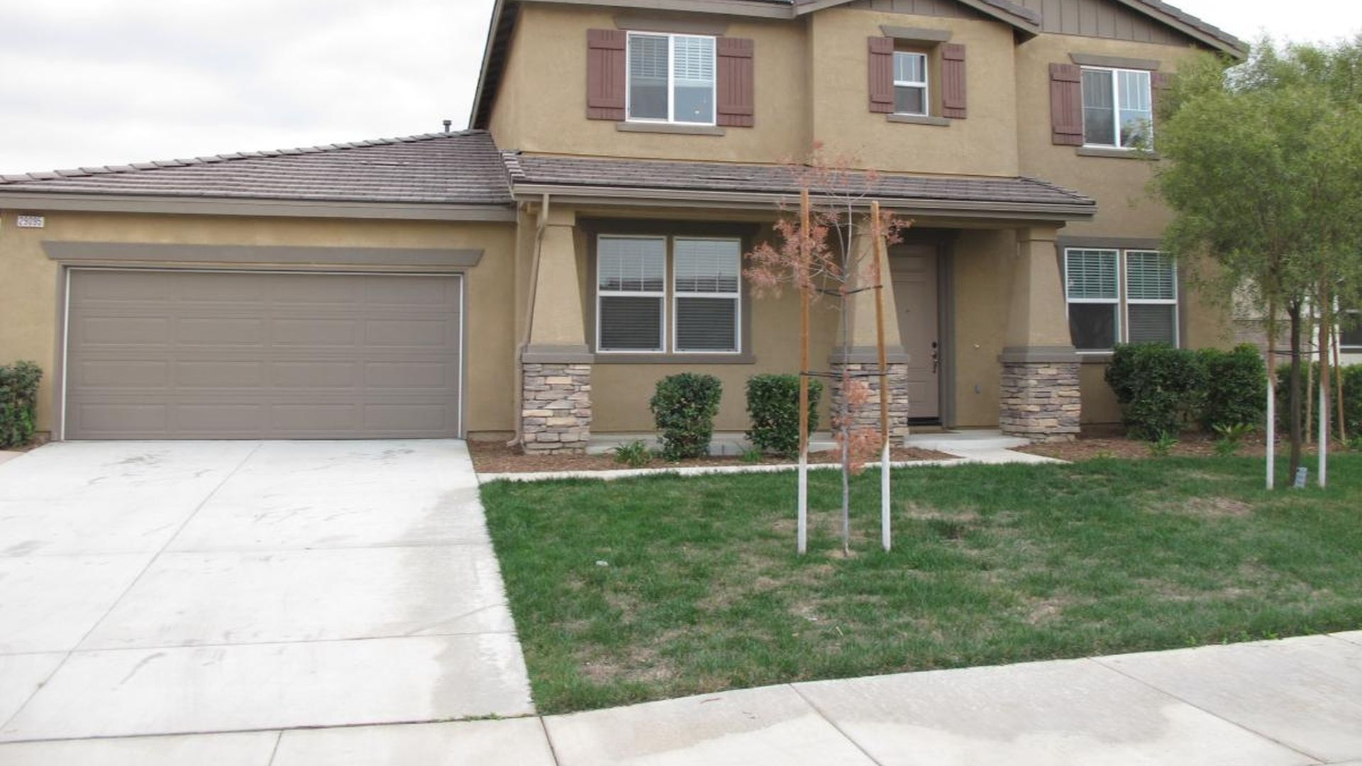 Super Houses For Rent In Menifee Ca 75 Homes Zillow Beutiful Home Inspiration Semekurdistantinfo