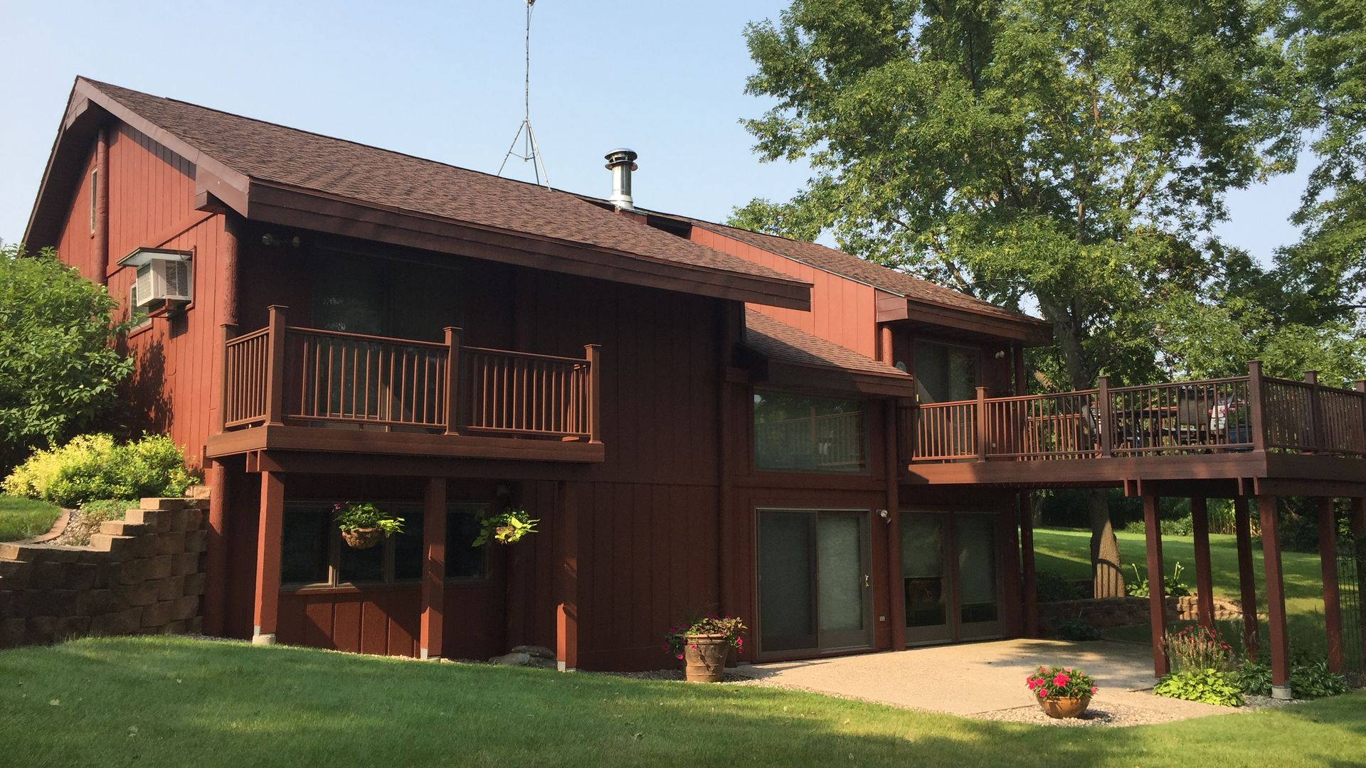 Lyon County Real Estate - Lyon County MN Homes For Sale | Zillow