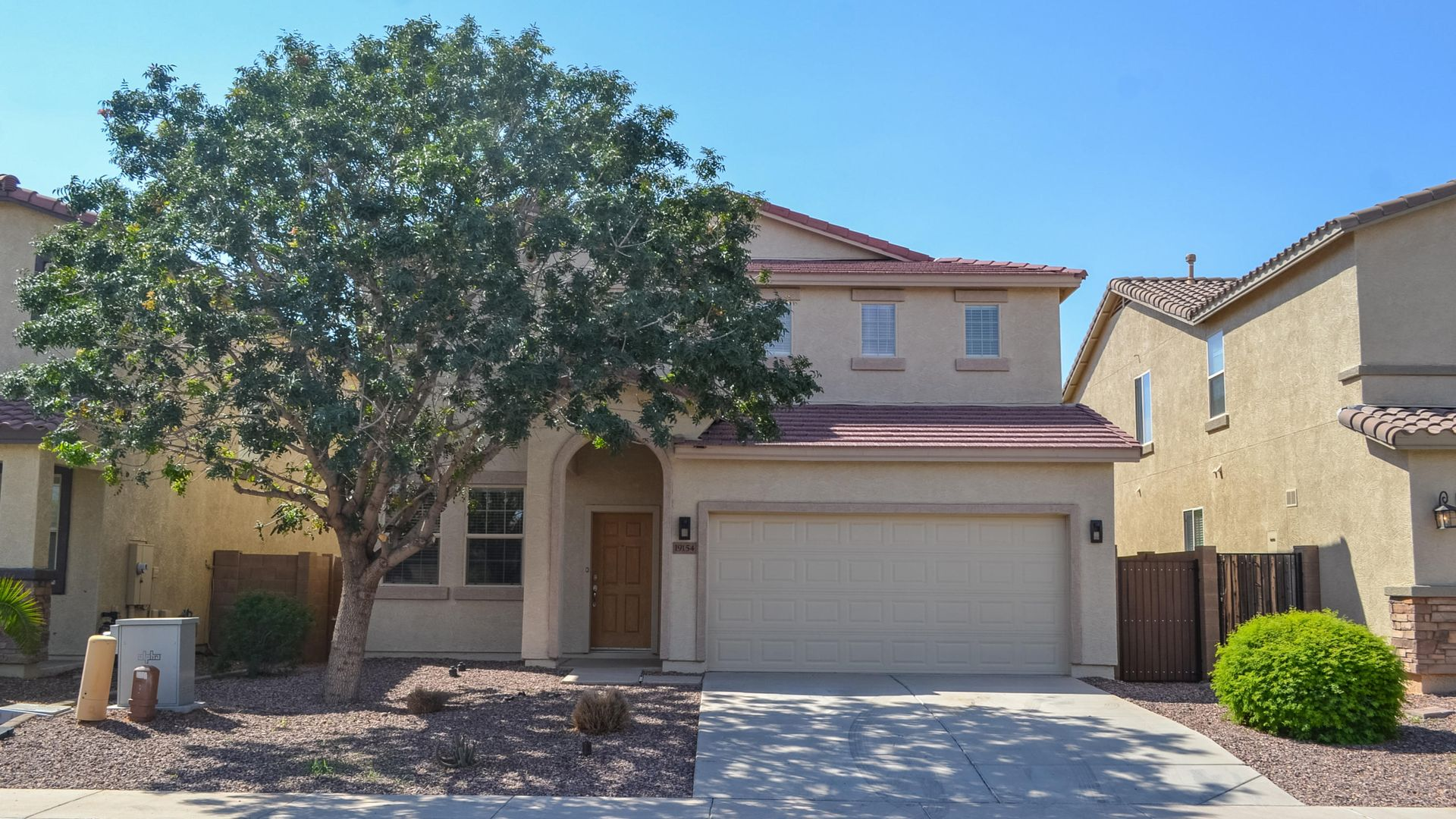 Houses For Rent in Maricopa AZ - 50 Homes | Zillow