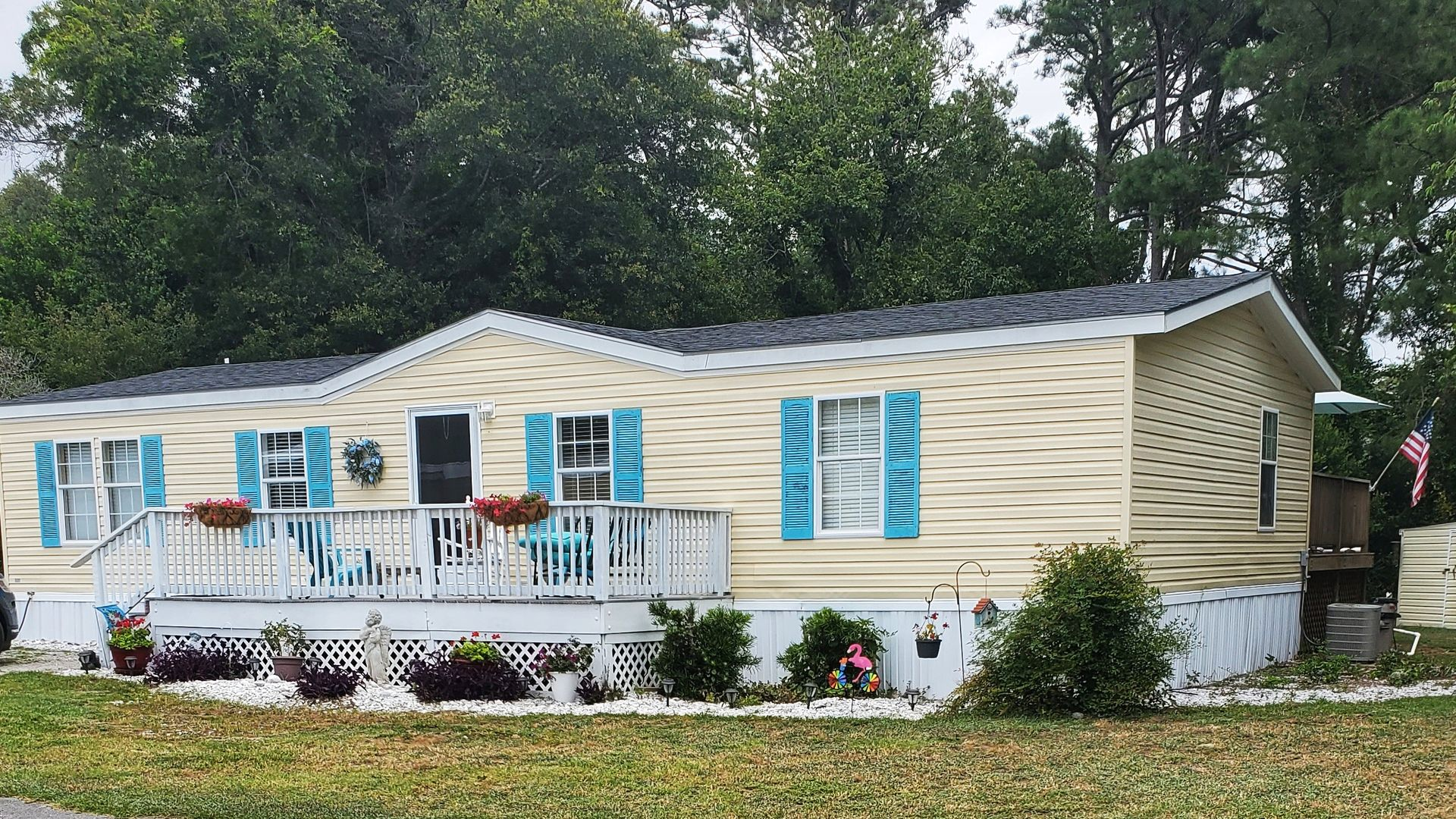 Emerald Isle Nc For By Owner Fsbo