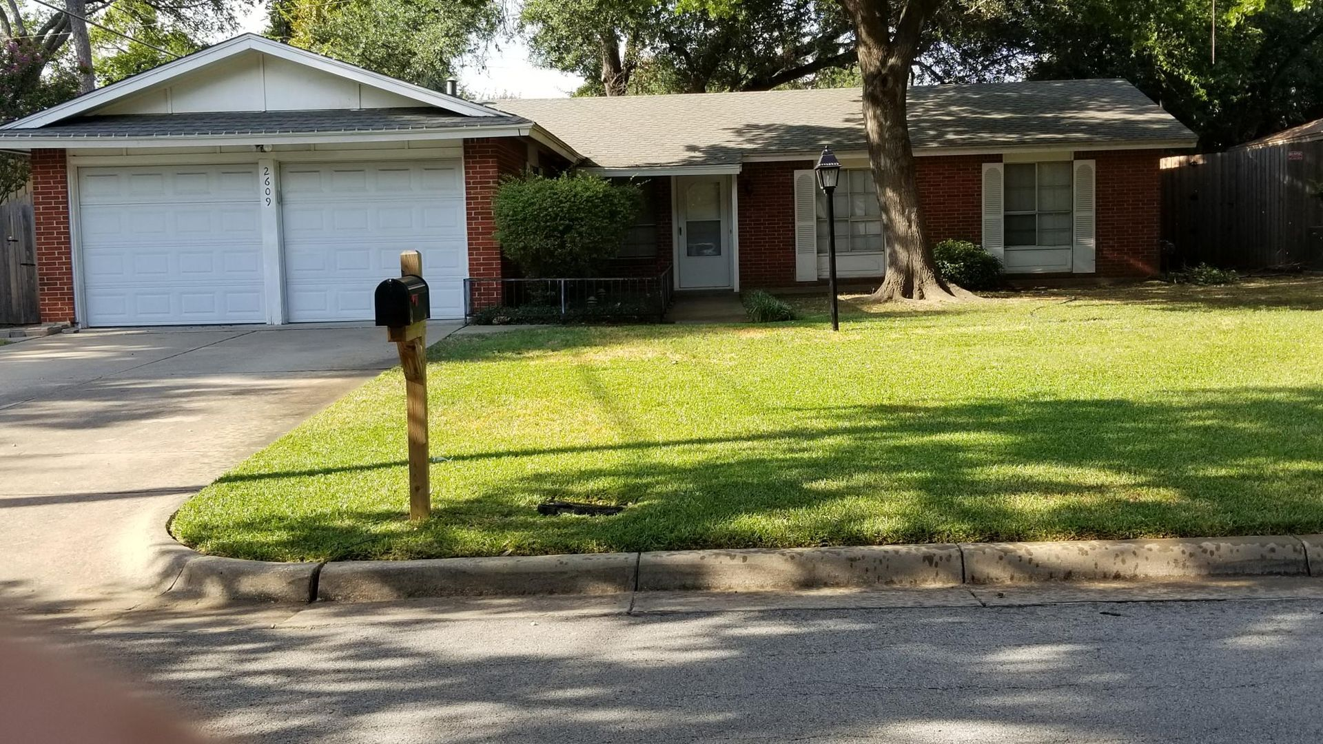 Fine Houses For Rent In Arlington Tx 313 Homes Zillow Download Free Architecture Designs Scobabritishbridgeorg