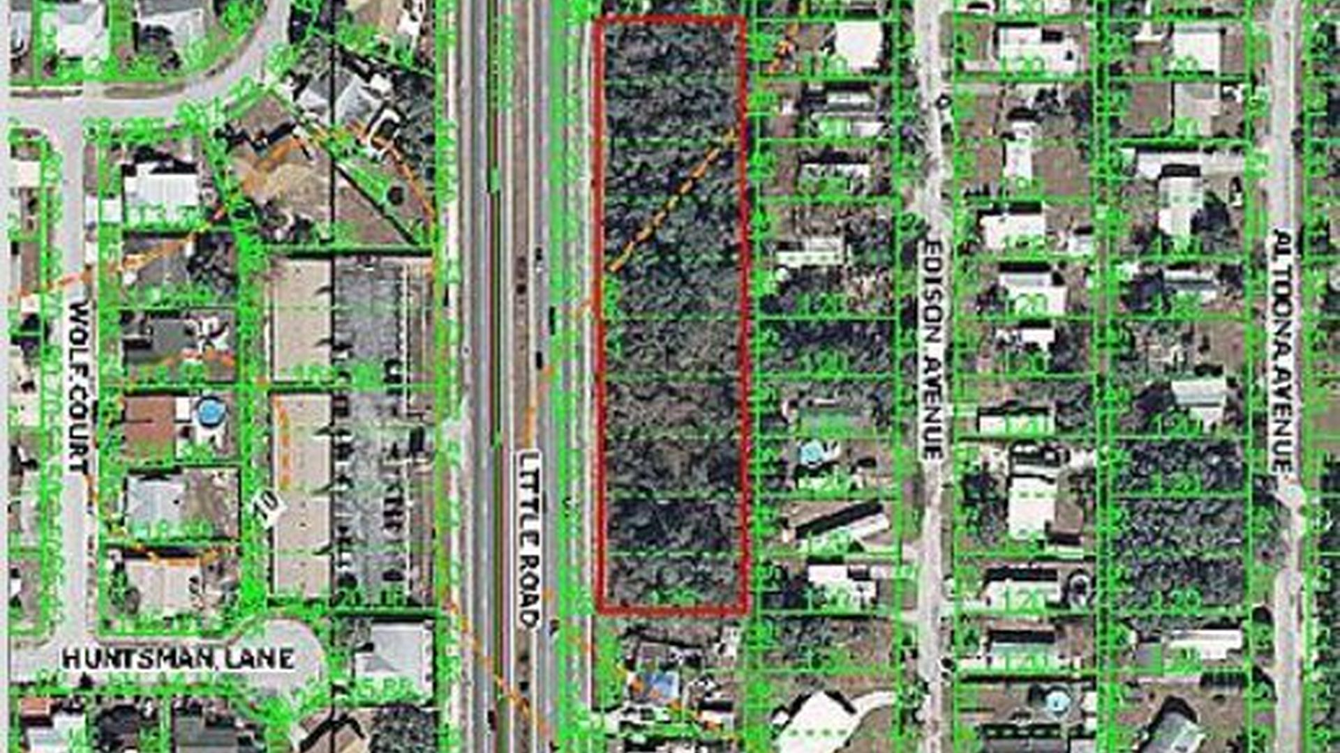 Pasco County FL For Sale by Owner (FSBO) - 269 Homes | Zillow