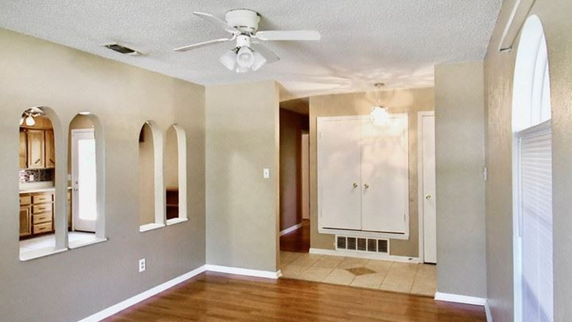Houses For Rent in Killeen TX - 528 Homes   Zillow
