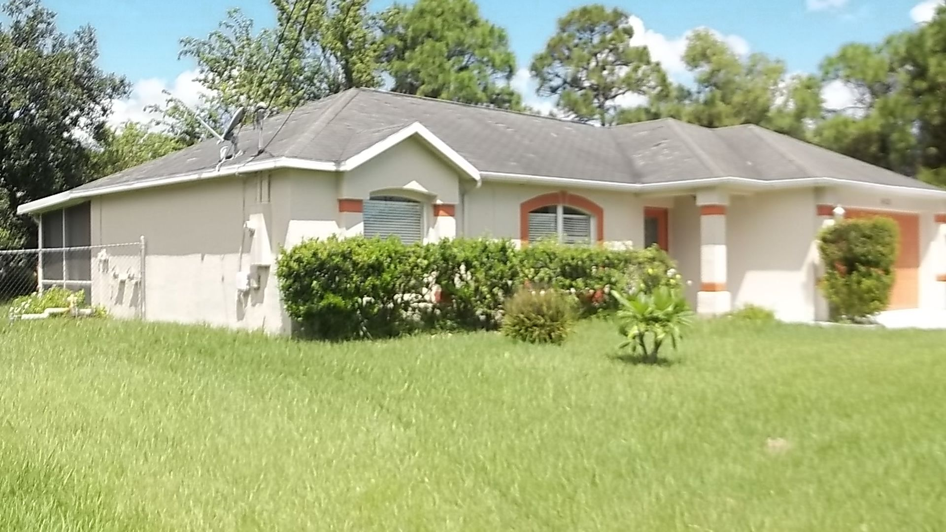 Houses For Rent in Port Saint Lucie FL - 339 Homes   Zillow