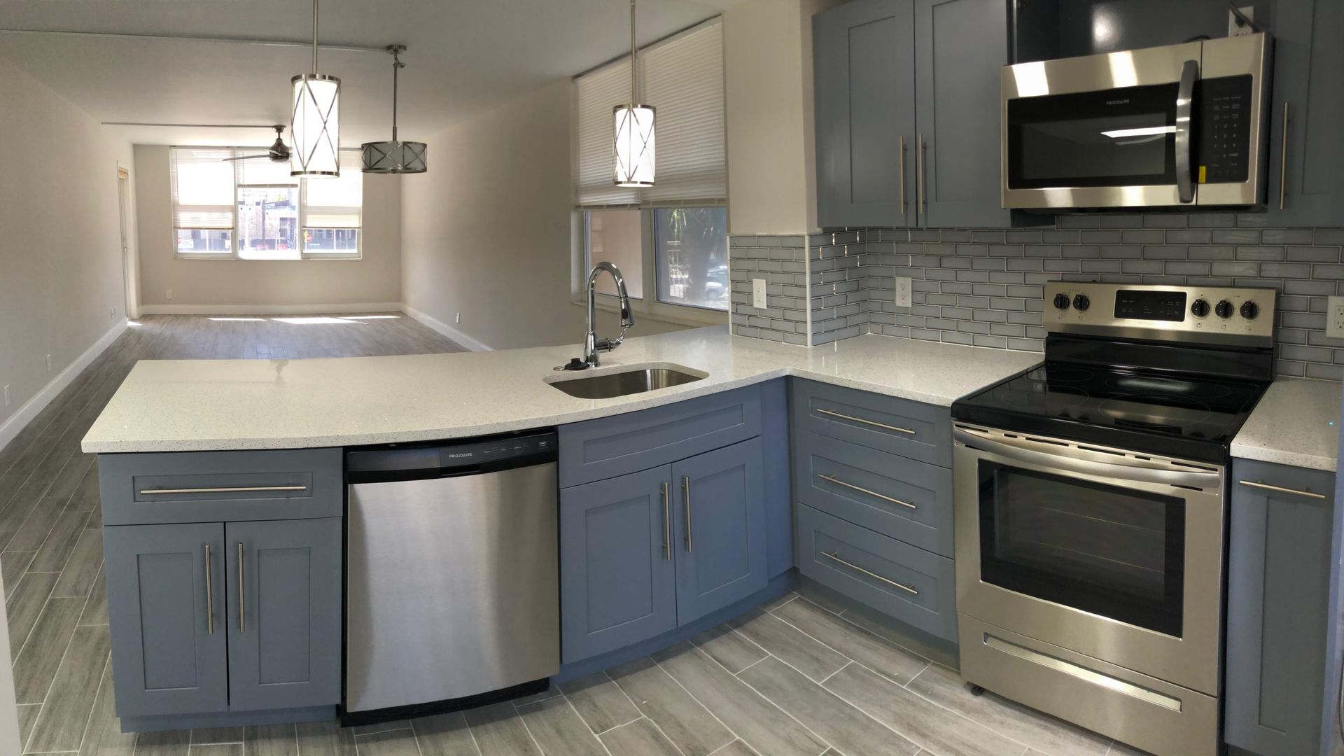 Updated Kitchen Cabinets Pompano Beach Real Estate 48 Homes For Sale Zillow