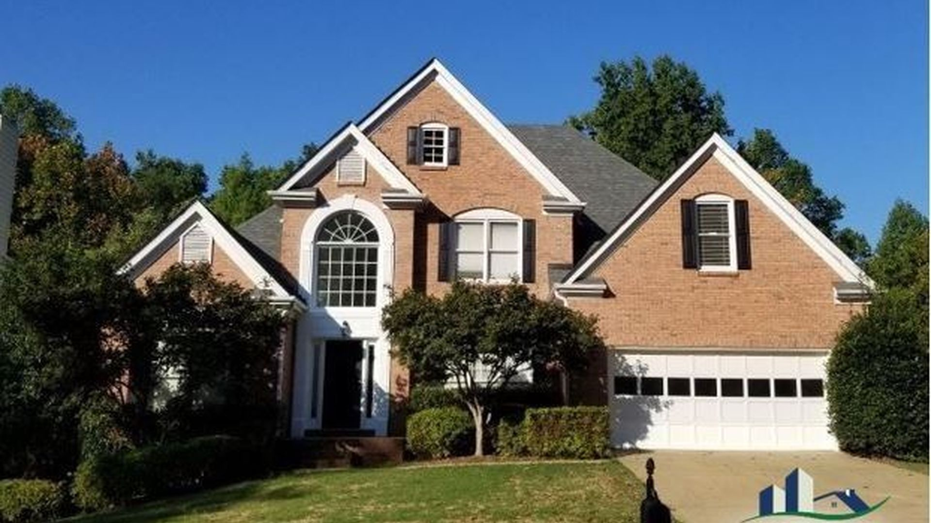 Remarkable Houses For Rent In Duluth Ga 87 Homes Zillow Interior Design Ideas Apansoteloinfo
