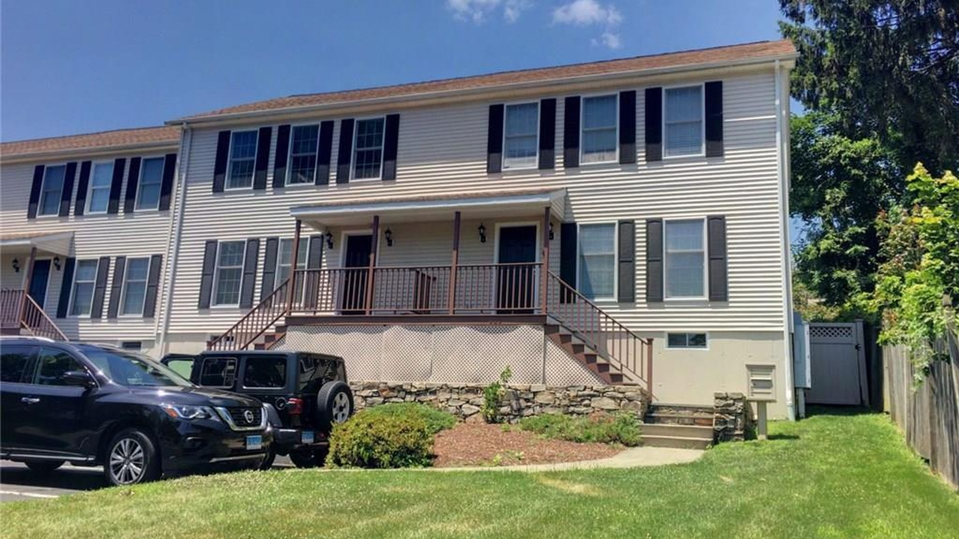 2 Bedroom Apartments In Fairfield Ct | www.myfamilyliving.com