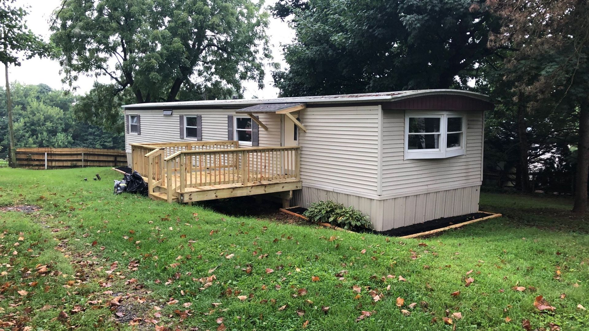 York County PA Mobile Homes & Manufactured Homes For Sale