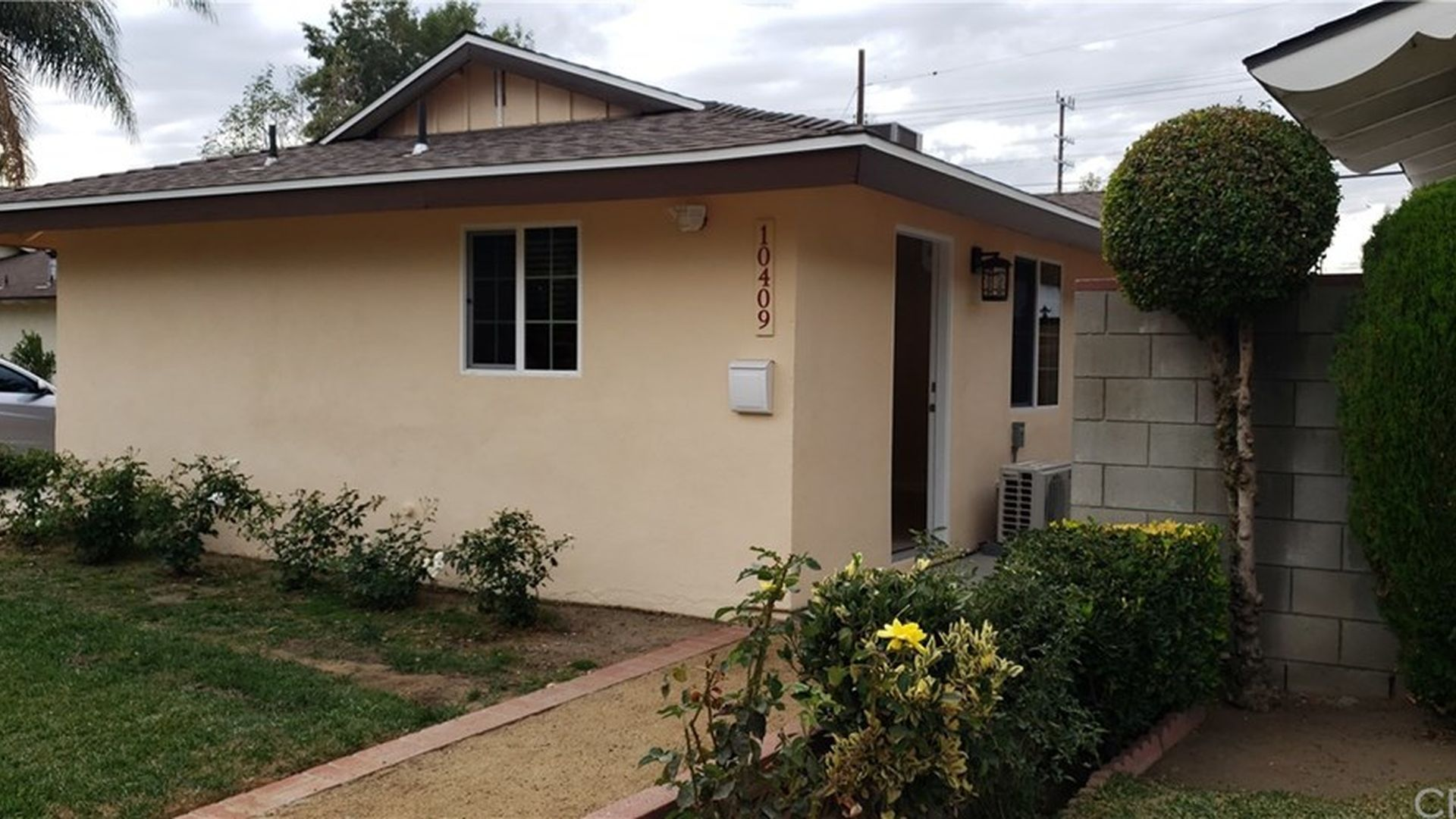 Houses For Rent in Granada Hills Los Angeles - 43 Homes | Zillow