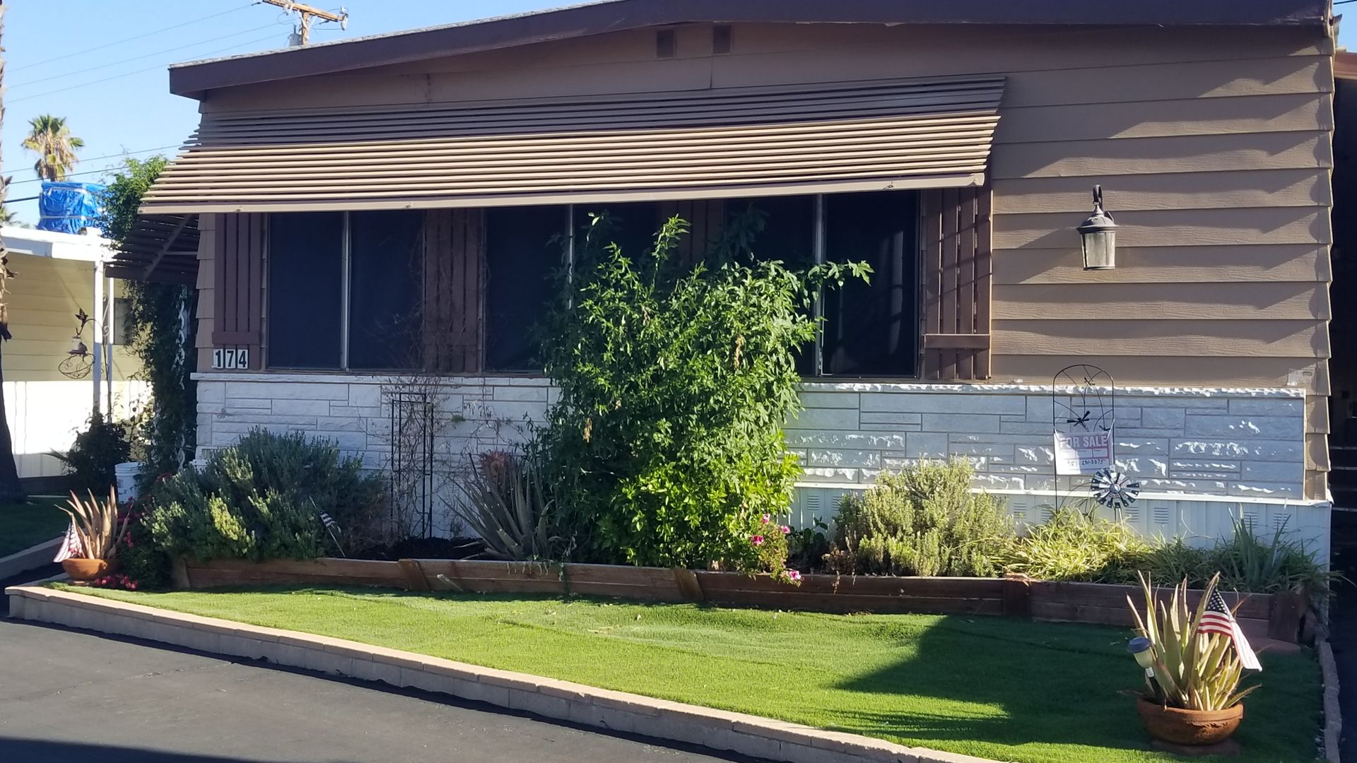 Loma Linda CA Mobile Homes & Manufactured Homes For Sale - 1