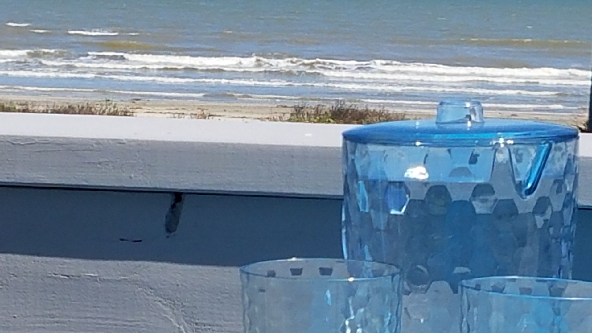 Sea Isle Real Estate - Sea Isle Galveston Homes For Sale ... Map Of Sea Isle Texas on