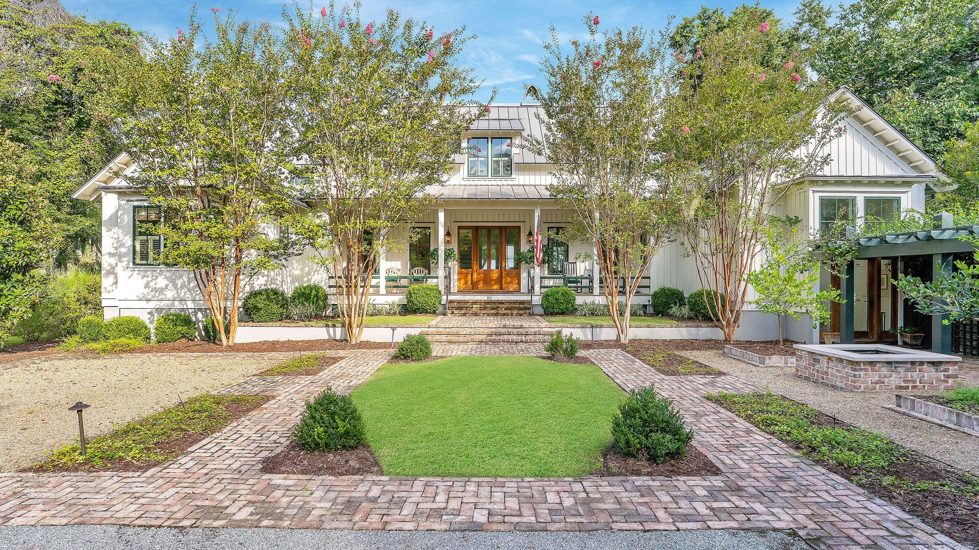 Incredible Beaufort Real Estate Beaufort Sc Homes For Sale Zillow Download Free Architecture Designs Sospemadebymaigaardcom