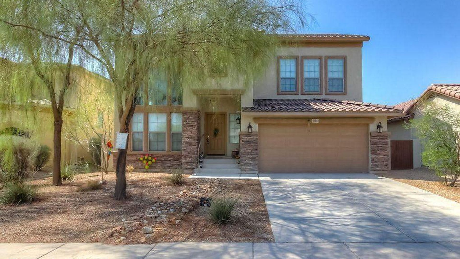 Houses For Rent in Maricopa AZ - 49 Homes | Zillow