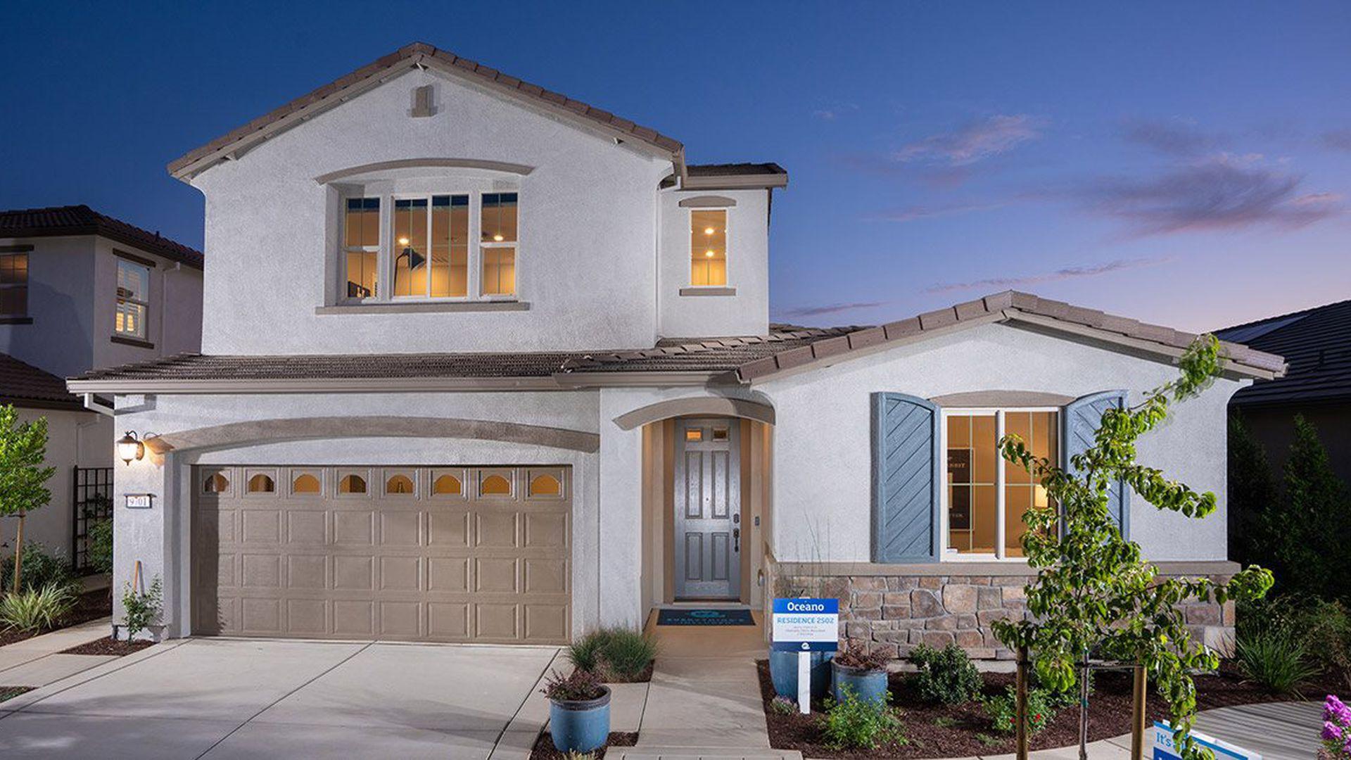 Elk Grove Real Estate - Elk Grove CA Homes For Sale | Zillow