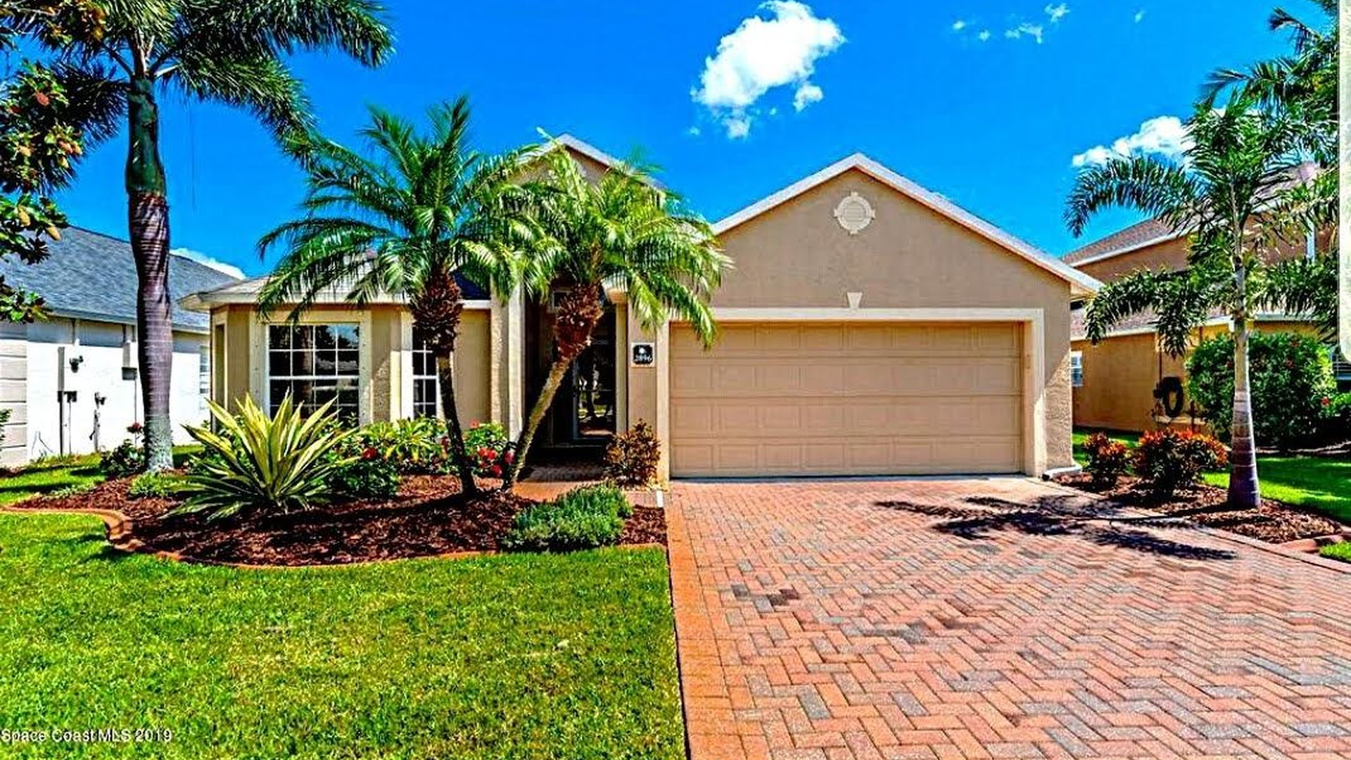 Rental Listings in Viera Melbourne - 48 Rentals | Zillow