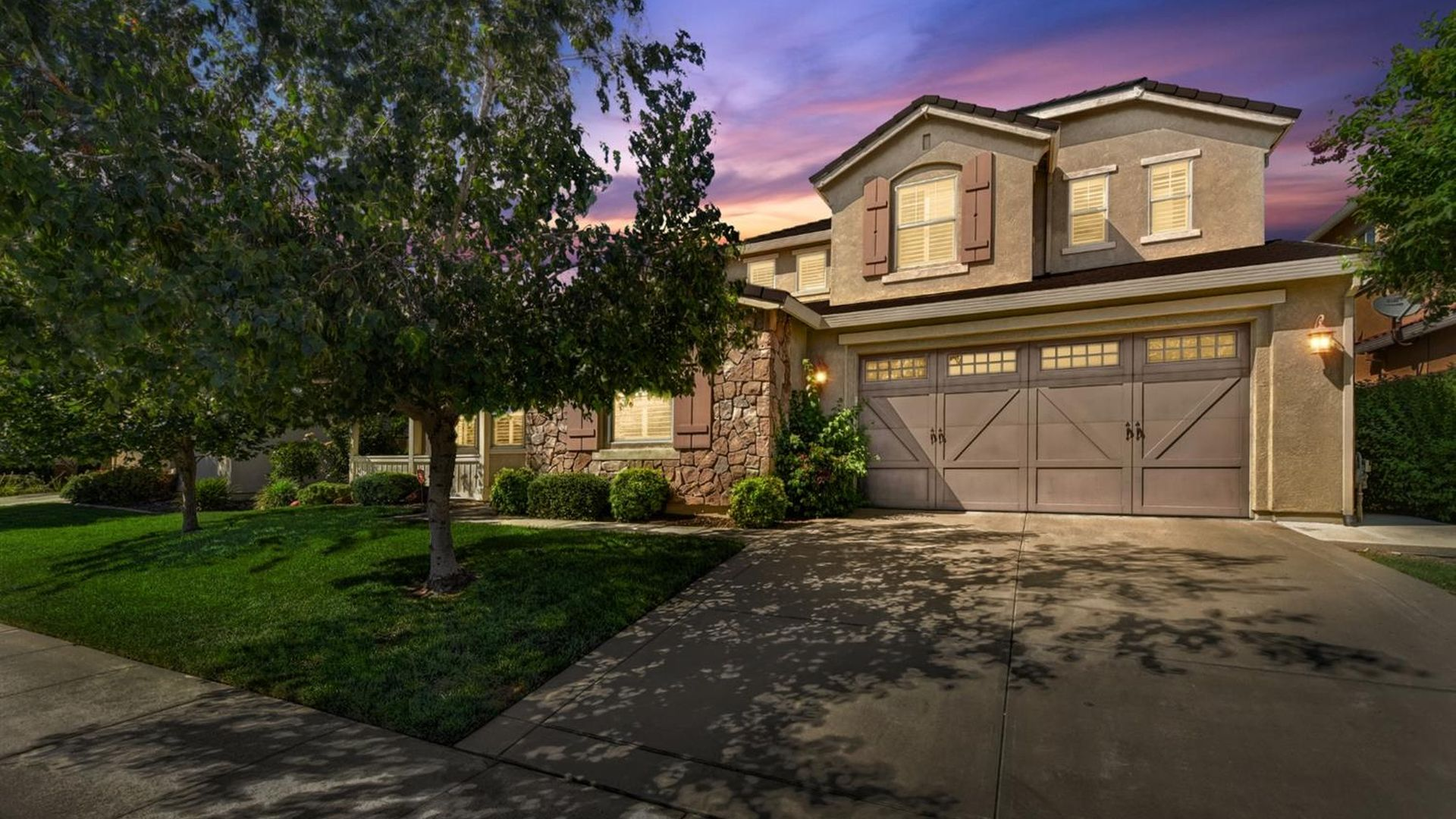 Guest House - Elk Grove Real Estate - Elk Grove CA Homes For