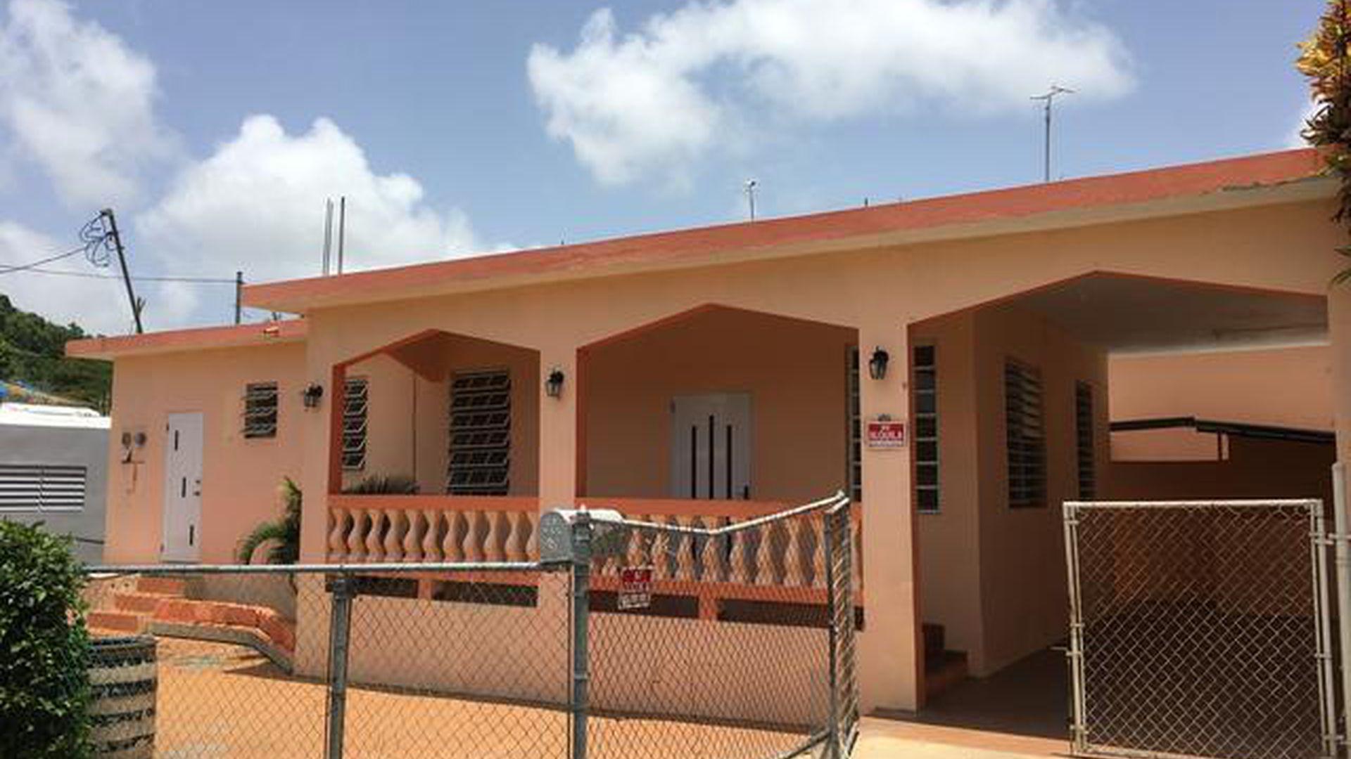 Aguadilla Real Estate - Aguadilla PR Homes For Sale   Zillow
