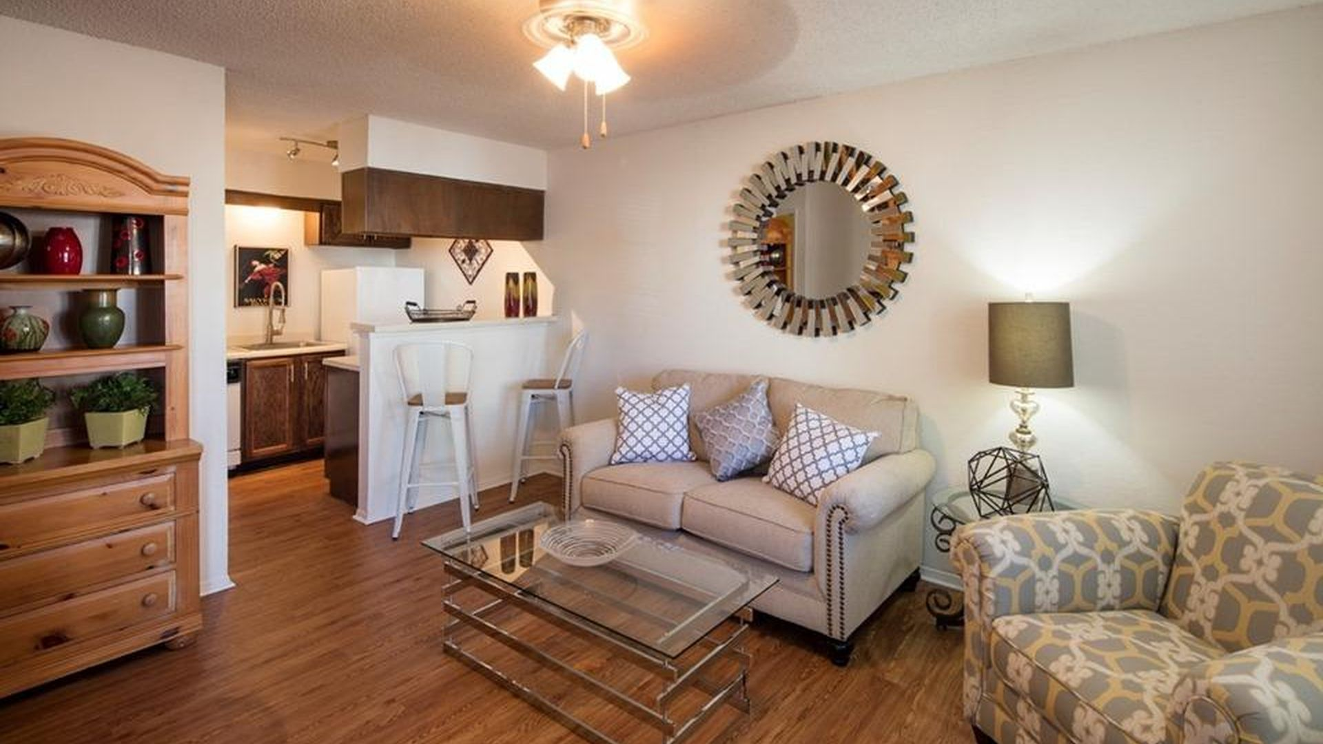 Peachy Studio Apartments For Rent In Tulsa Ok Zillow Home Interior And Landscaping Palasignezvosmurscom