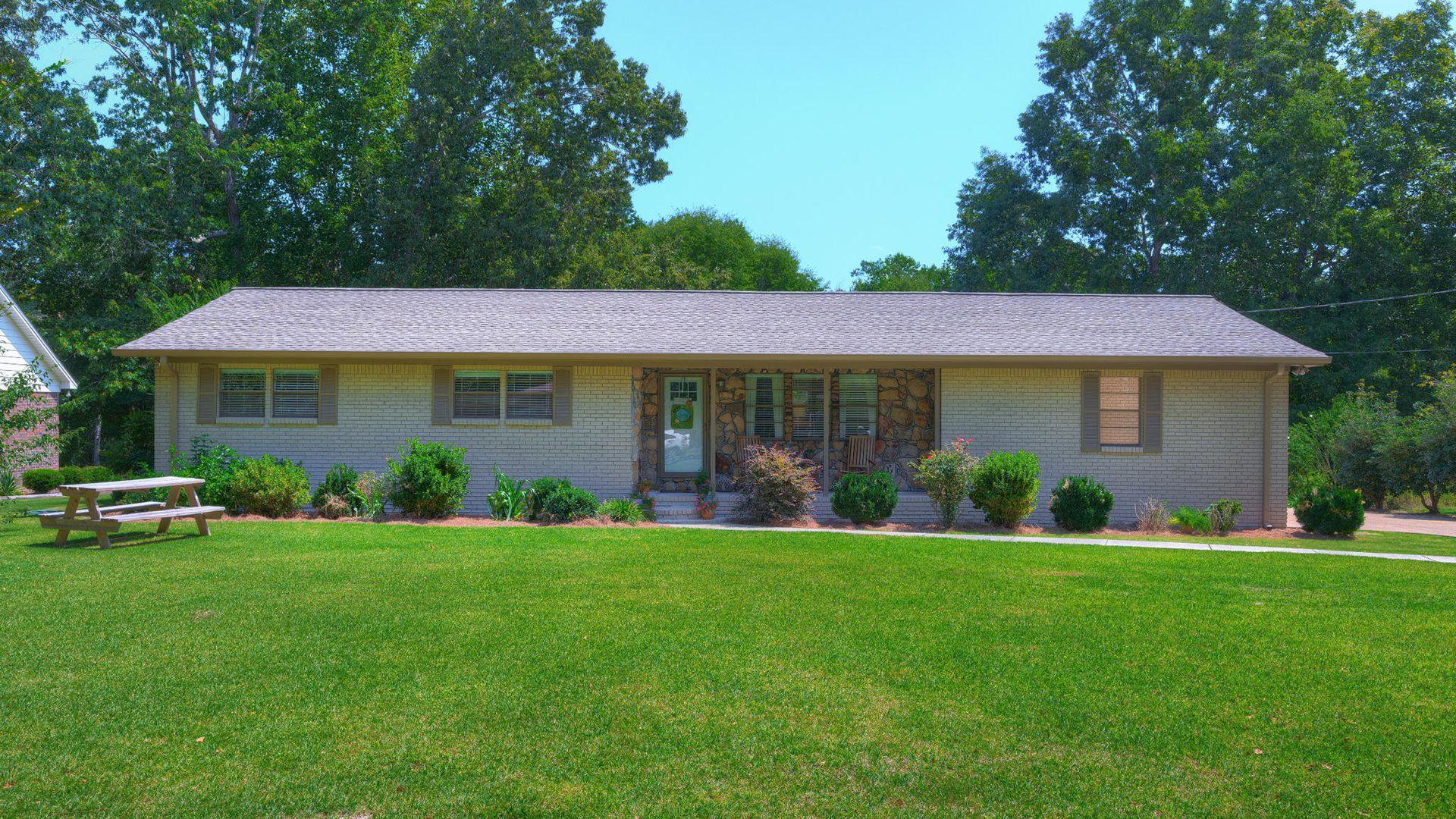 Jasper Real Estate - Jasper AL Homes For Sale   Zillow