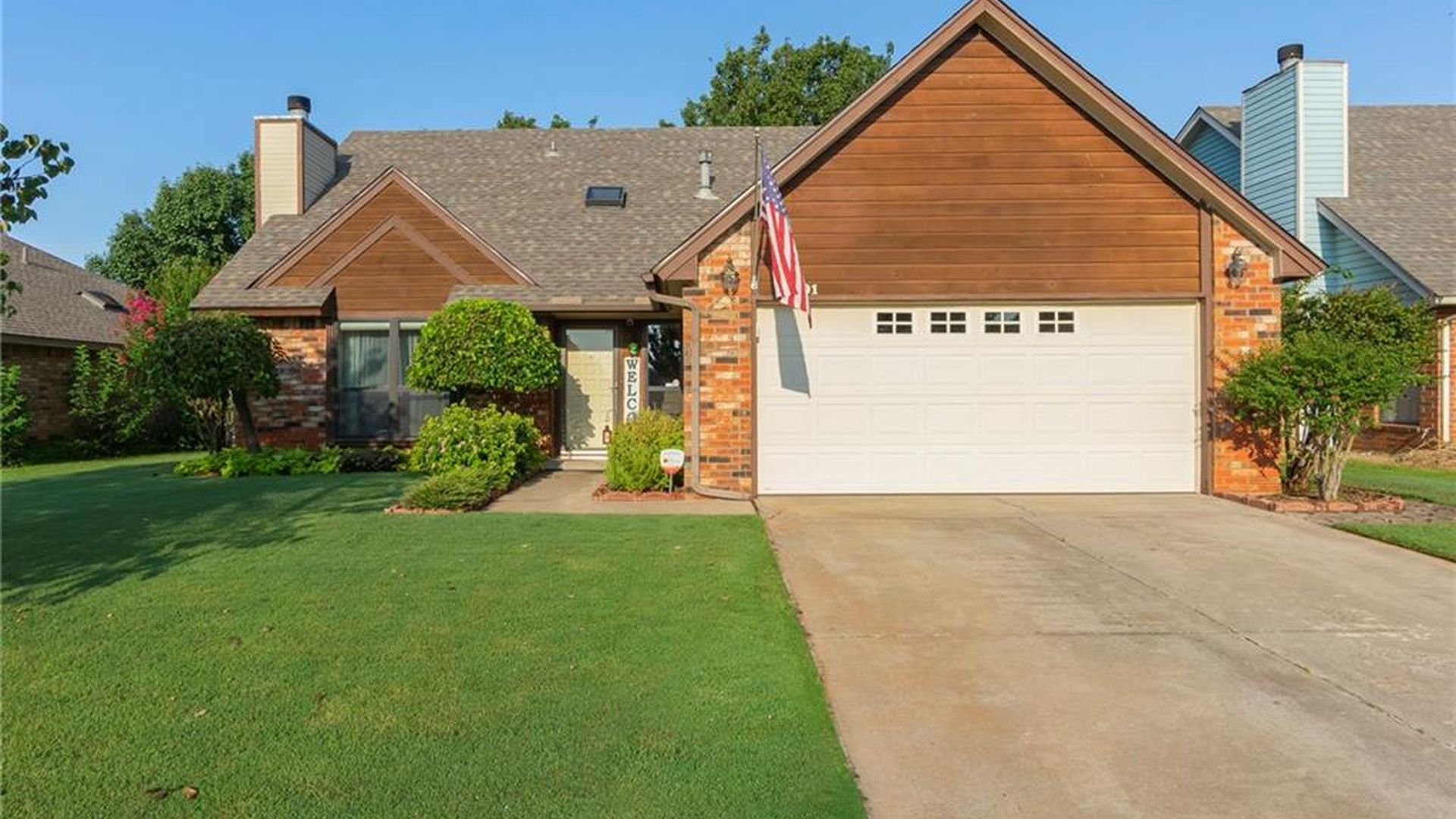 Moore Real Estate - Moore OK Homes For Sale | Zillow