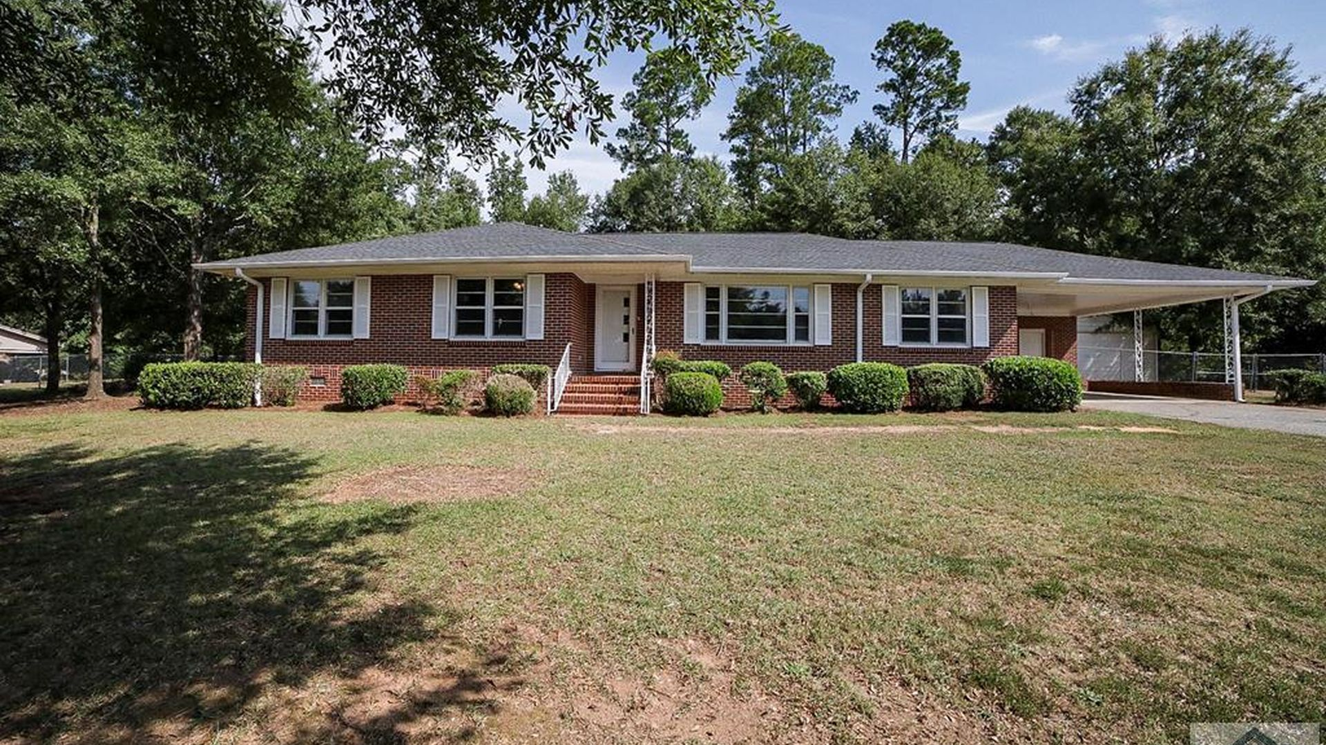Remarkable Madison County Real Estate Madison County Ga Homes For Download Free Architecture Designs Aeocymadebymaigaardcom