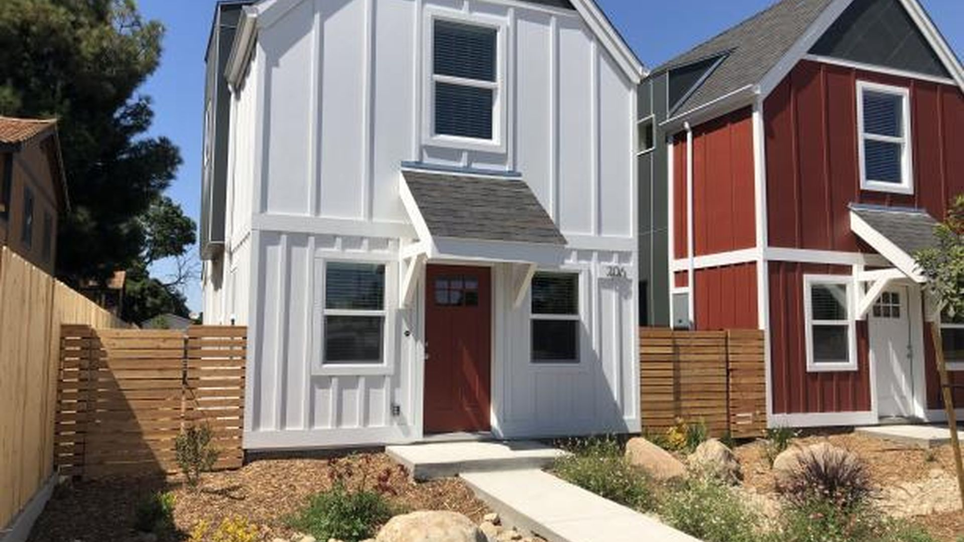 San Luis Obispo County CA Pet Friendly Apartments & Houses
