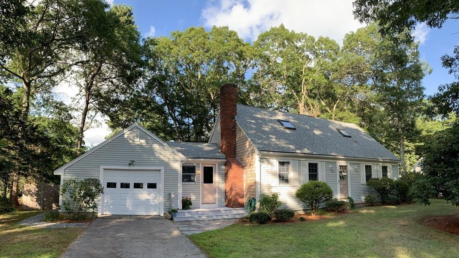 Incredible Falmouth Real Estate Falmouth Ma Homes For Sale Zillow Download Free Architecture Designs Salvmadebymaigaardcom
