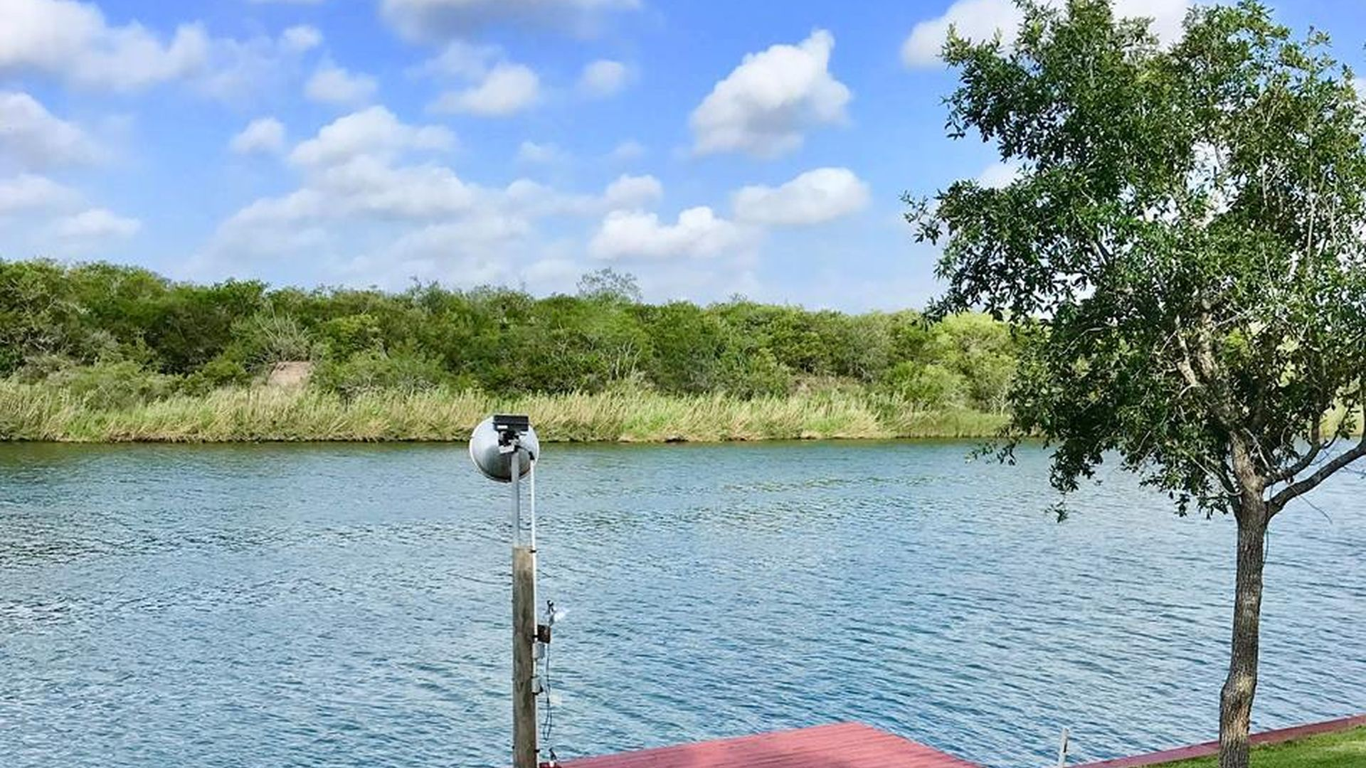 Rio Hondo Tx Waterfront Homes For Sale 34 Homes Zillow