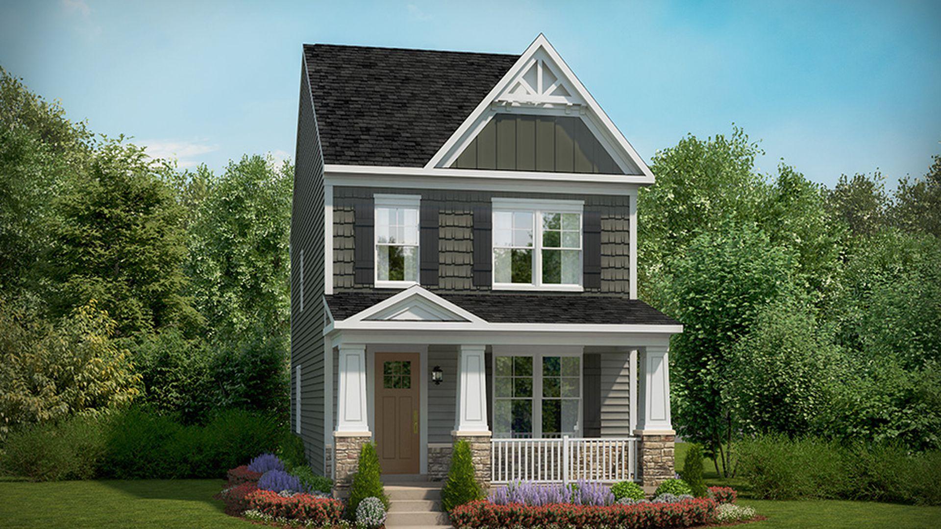 Super Charlottesville Real Estate Charlottesville Va Homes For Home Interior And Landscaping Ologienasavecom