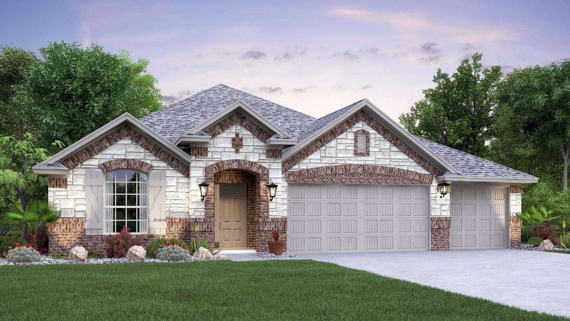 Large Garage San Antonio Real Estate San Antonio Tx Homes For