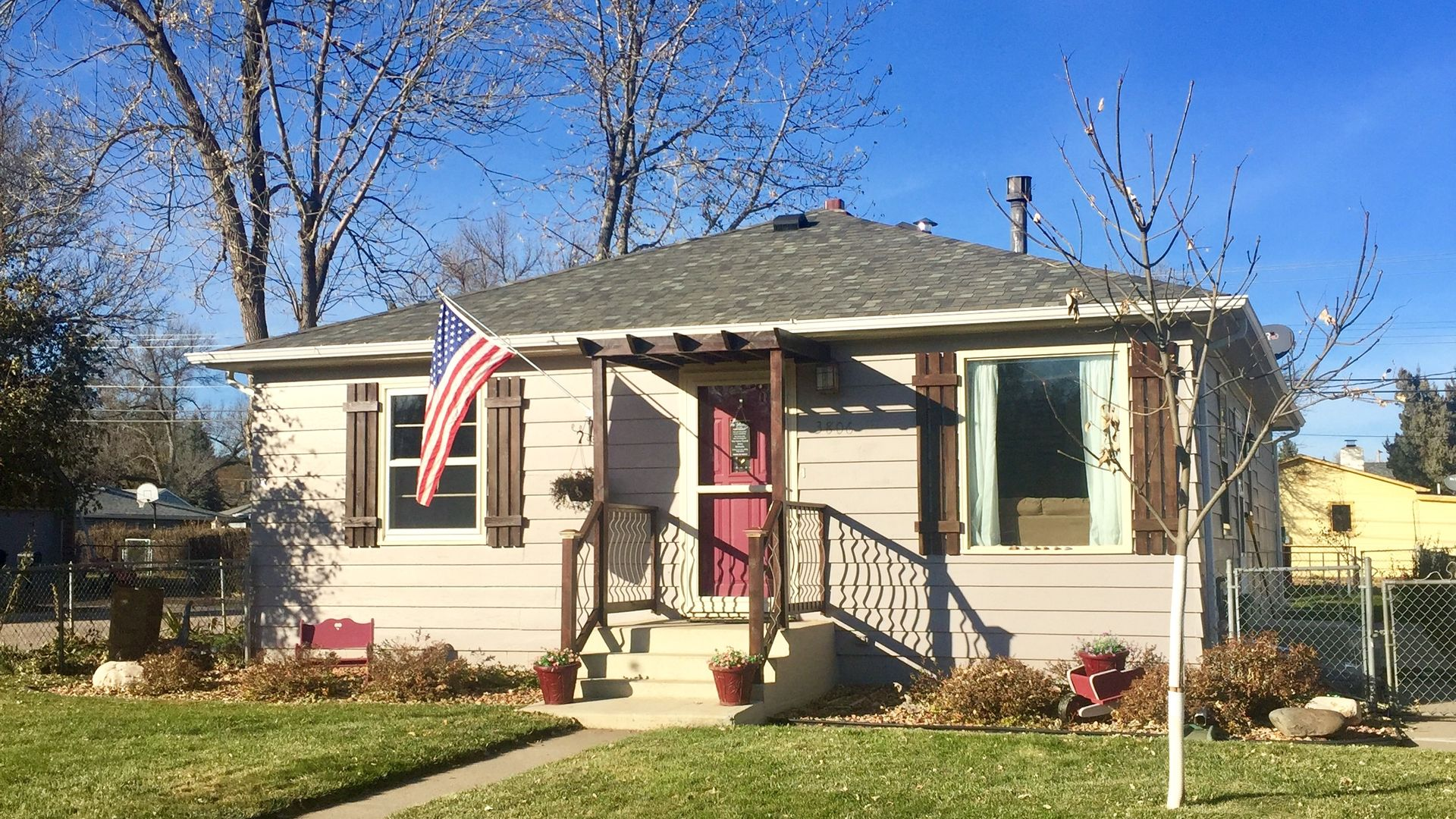 Rapid City Real Estate - Rapid City SD Homes For Sale | Zillow