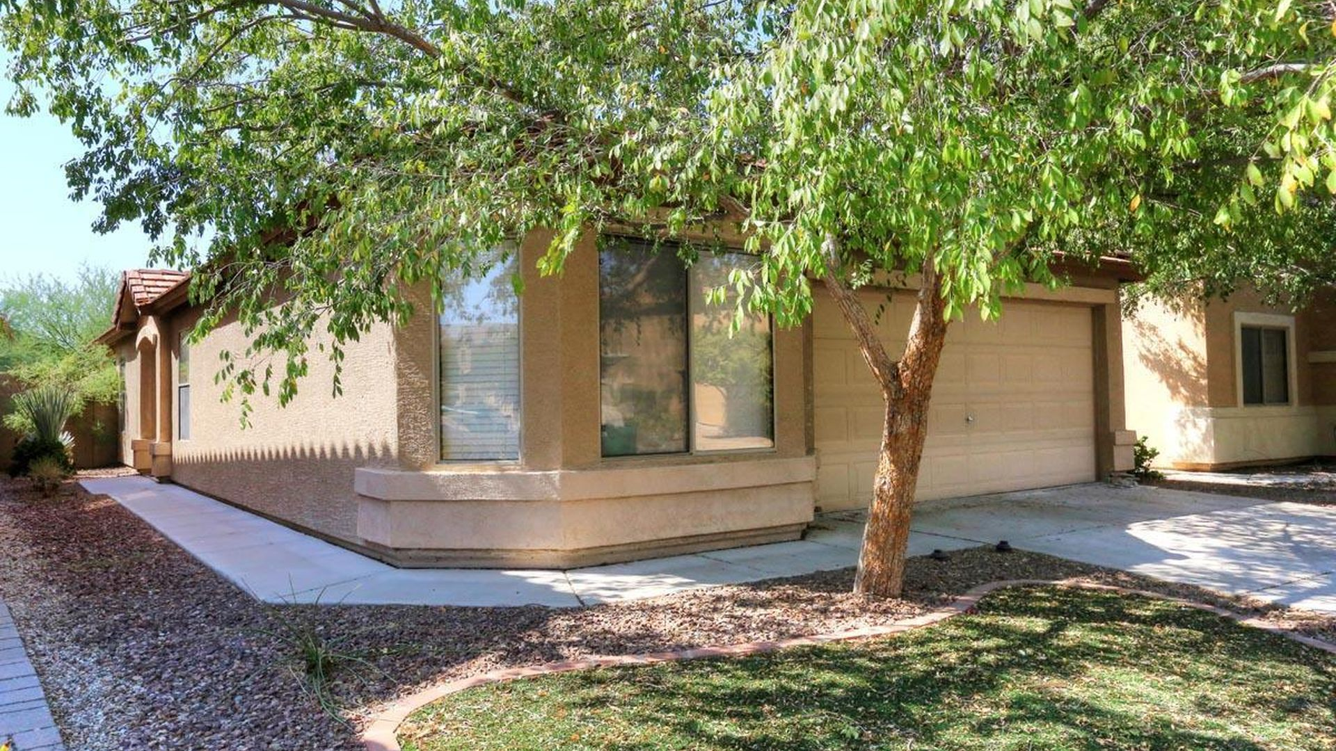 Cool Houses For Rent In Maricopa Az 50 Homes Zillow Beutiful Home Inspiration Cosmmahrainfo