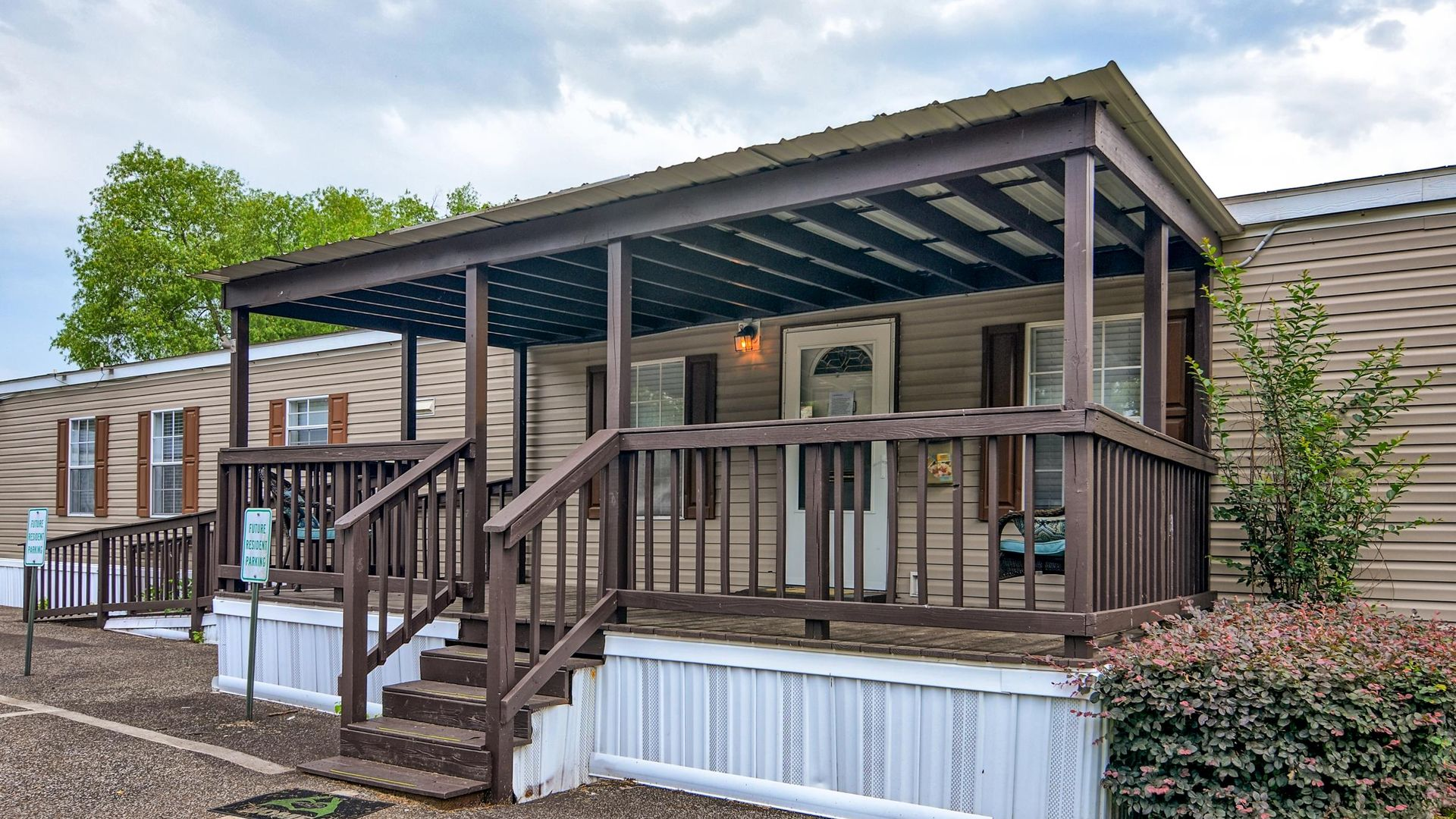 Tennessee Pet Friendly Apartments & Houses For Rent - 978