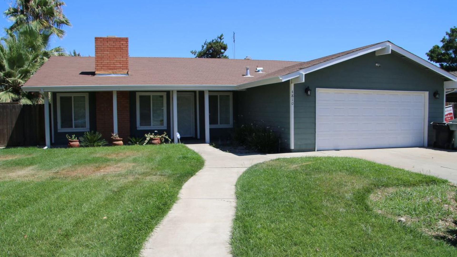 Houses For Rent in Visalia CA - 65 Homes   Zillow