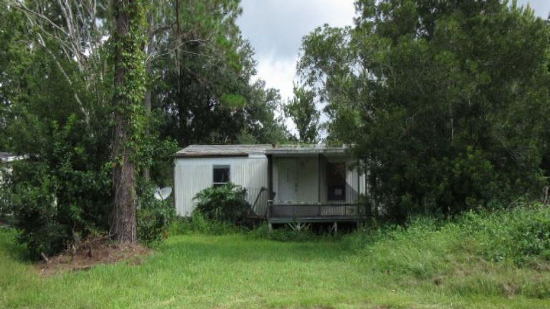 Incredible Osceola County Fl Mobile Homes Manufactured Homes For Sale Interior Design Ideas Clesiryabchikinfo