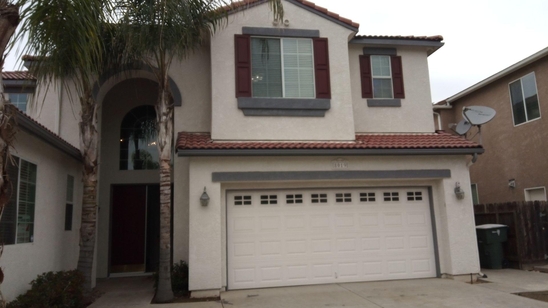 Fresno CA For Sale by Owner (FSBO) - 41 Homes | Zillow