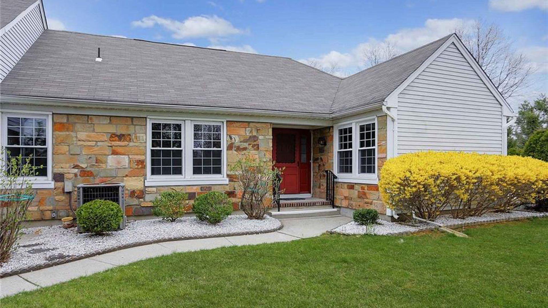 Brand new kitchen monroe nj real estate homes for sale
