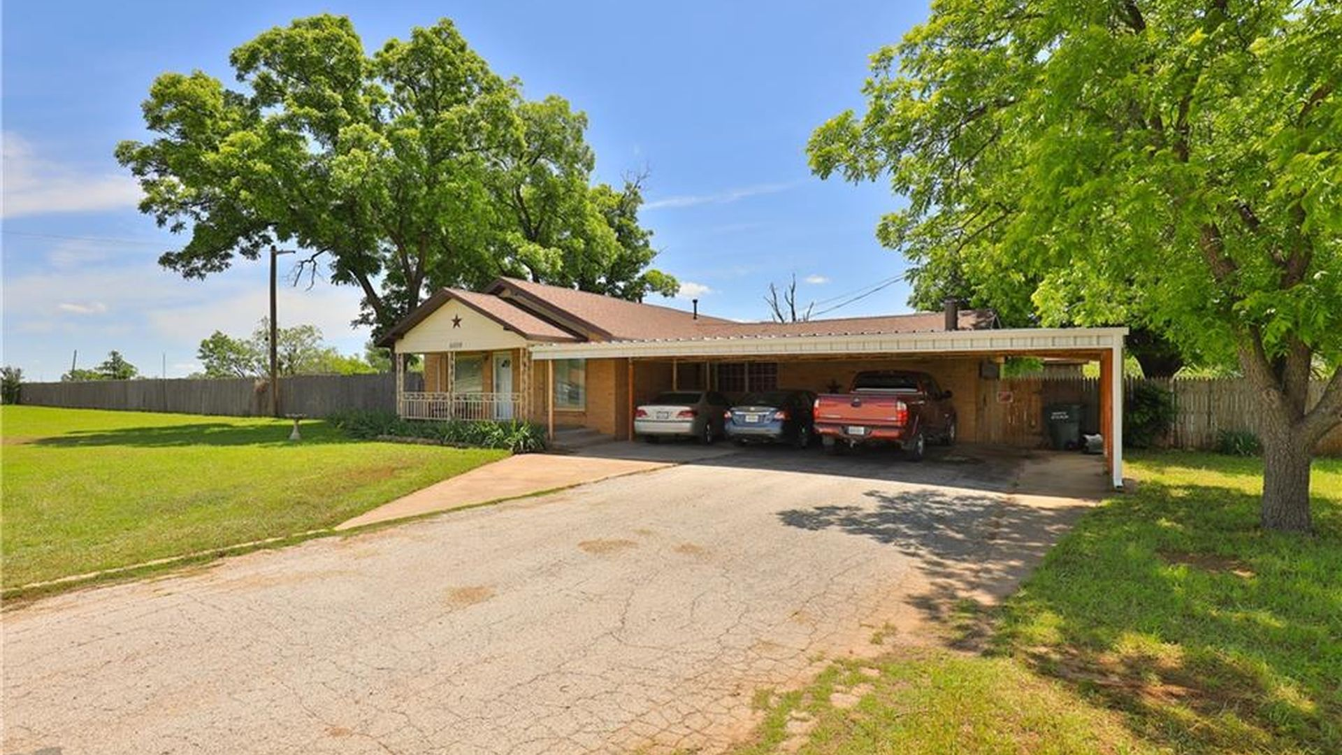 Ground Pool Abilene Real Estate Abilene Tx Homes For Sale Zillow