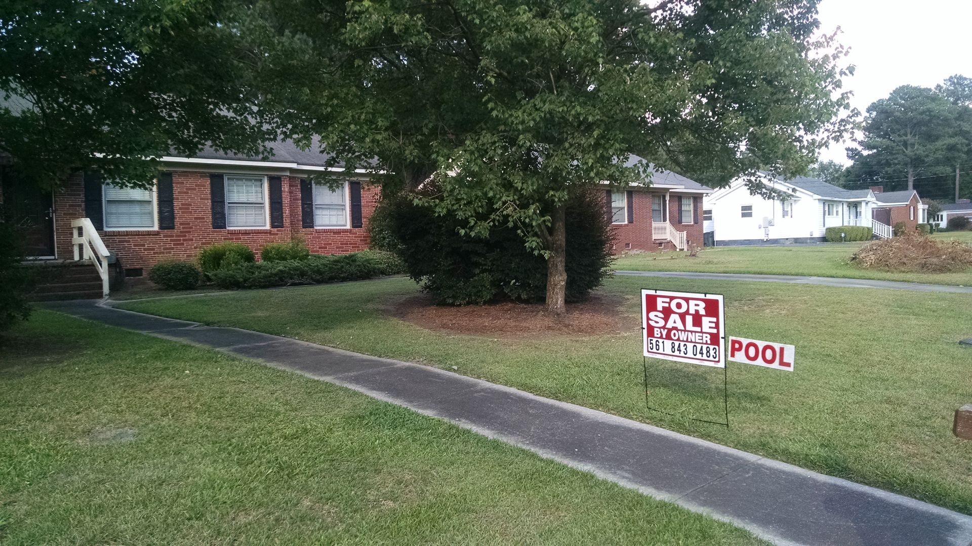 Kinston NC For Sale by Owner (FSBO) - 8 Homes | Zillow