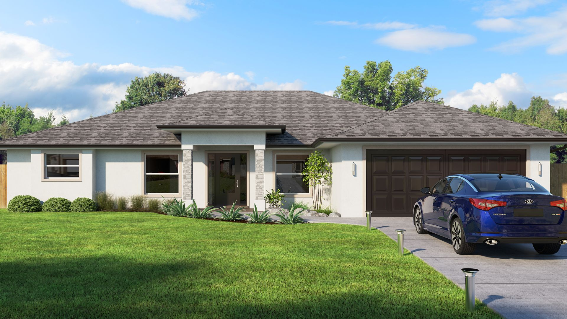 Brevard County FL For Sale by Owner (FSBO) - 293 Homes   Zillow on omega floor plans, icon floor plans, icc floor plans, keystone floor plans, columbia floor plans, coleman floor plans, champion floor plans, clean floor plans, titan floor plans, remington floor plans, echo floor plans, ford floor plans, marathon floor plans, access floor plans, go floor plans, bistro floor plans, sony floor plans, crown floor plans, american eagle floor plans, vanguard floor plans,