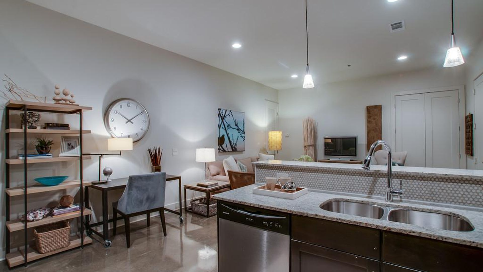 Apartments For Rent in Nashville TN | Zillow